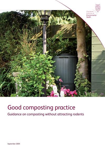 Good Composting Practice