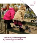 Protecting Public Health